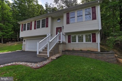 336 Windsong, Harpers Ferry, WV 25425 - #: WVJF139856