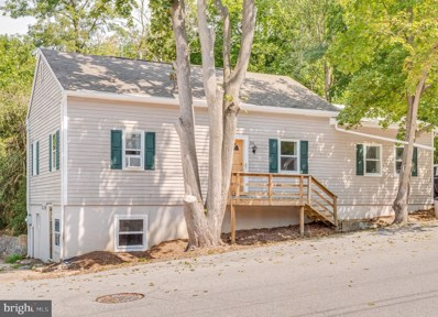 301 E High Street, Shepherdstown, WV 25443 - #: WVJF140024