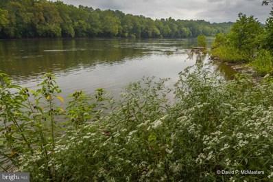 3443 River Road, Shepherdstown, WV 25443 - #: WVJF140114