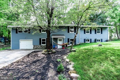 44 Black Oak, Harpers Ferry, WV 25425 - #: WVJF140120