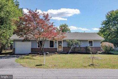 20 Chatfield Drive, Shepherdstown, WV 25443 - #: WVJF140348