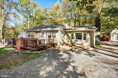 27 Stone Ridge, Harpers Ferry, WV 25425 - #: WVJF140374