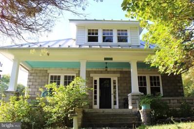 1091 West Ridge, Harpers Ferry, WV 25425 - MLS#: WVJF140506