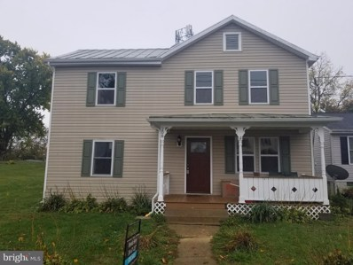 208 E Seventh Avenue, Ranson, WV 25438 - #: WVJF140646