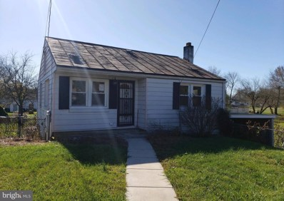 405 W 5TH Avenue, Ranson, WV 25438 - #: WVJF140828