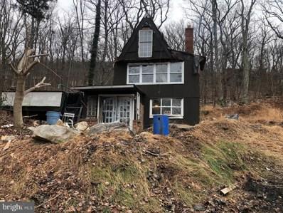 656 Stone Ridge, Harpers Ferry, WV 25425 - #: WVJF141148