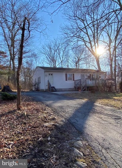 132 Whippoorwill, Harpers Ferry, WV 25425 - #: WVJF141154