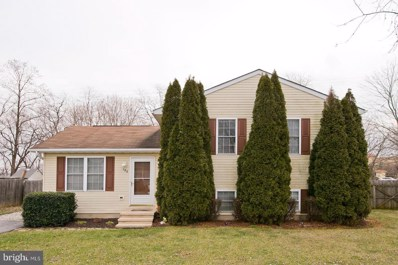 120 Ranson Estates Circle, Ranson, WV 25438 - #: WVJF141208