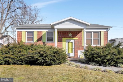 110 Lemon Road, Ranson, WV 25438 - #: WVJF141442