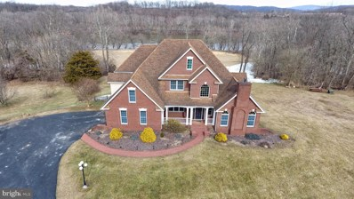 331 Writt, Shepherdstown, WV 25443 - #: WVJF141480
