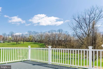 125 Harvest Court, Harpers Ferry, WV 25425 - #: WVJF141962