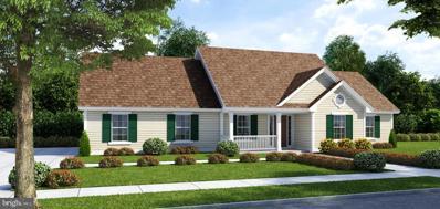 Lot 12 Lot 13-  Cedar Hill Drive, Harpers Ferry, WV 25425 - #: WVJF142000