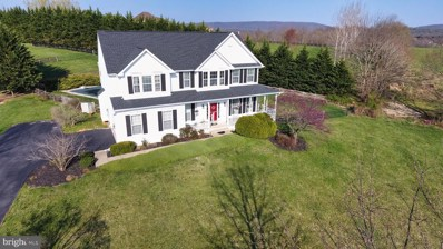 61 Tranquility, Harpers Ferry, WV 25425 - #: WVJF142028