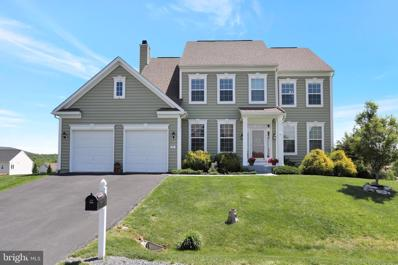 97 Lookout Mountain Court, Harpers Ferry, WV 25425 - #: WVJF142182