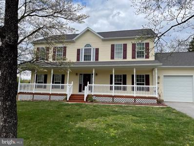 1162 John Brown Farm, Harpers Ferry, WV 25425 - #: WVJF142200