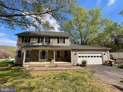 138 Dillow, Harpers Ferry, WV 25425 - #: WVJF142248