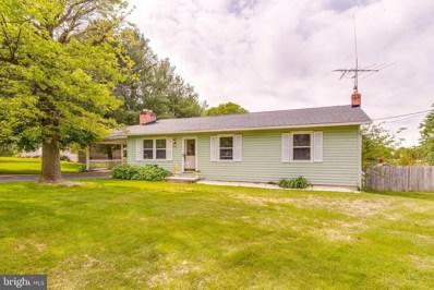 1422 Tuscawilla Drive, Charles Town, WV 25414 - #: WVJF142572