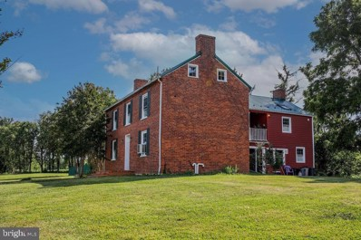 1901 Trough, Shepherdstown, WV 25443 - #: WVJF143002