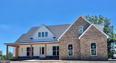 Lot 139-  Moonstone Drive, Kearneysville, WV 25430 - #: WVJF2000190