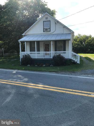 3179 Shepherdstown Pike, Shenandoah Junction, WV 25442 - #: WVJF2000506