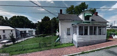 422 W Congress Street, Charles Town, WV 25414 - #: WVJF2001250