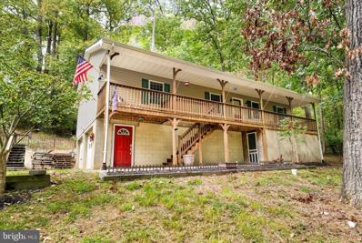 76 Old Sycamore Lane, Harpers Ferry, WV 25425 - #: WVJF2001352