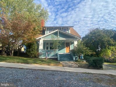 730 Fillmore Street, Harpers Ferry, WV 25425 - #: WVJF2001508