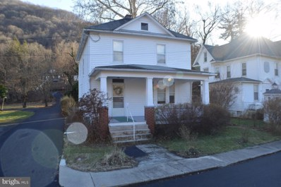 145 Willow Avenue, Keyser, WV 26726 - #: WVMI105478