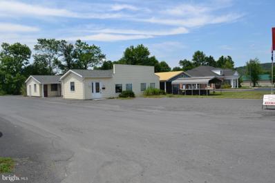 1 Lincoln\/Washingt, Fort Ashby, WV 26719 - #: WVMI109692