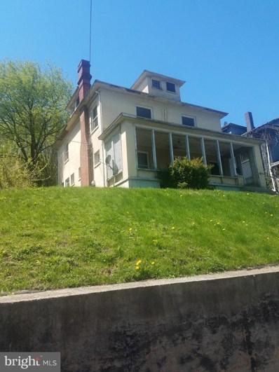 123 Hampshire Street E, Piedmont, WV 26750 - #: WVMI110172