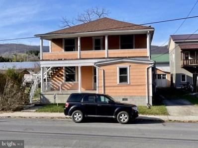 594 Main Street, Keyser, WV 26726 - #: WVMI110184
