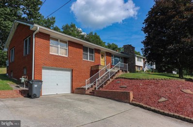 47 Davy Street, Wiley Ford, WV 26767 - #: WVMI110266