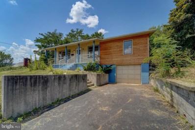 330 Valley View Avenue, Keyser, WV 26726 - #: WVMI110450