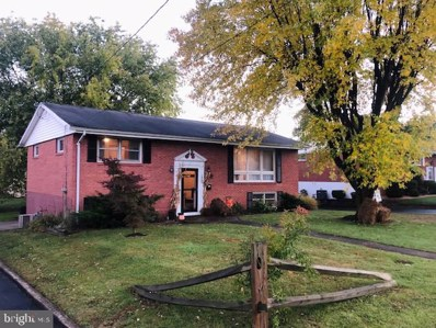 1365 Beacon Street, Keyser, WV 26726 - #: WVMI110666