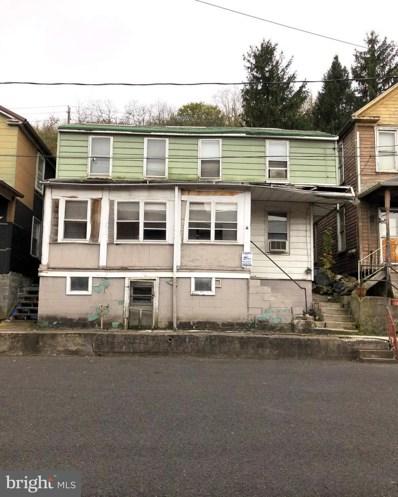 26 E Fairview Street, Piedmont, WV 26750 - #: WVMI110728