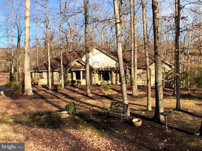 43 Stillwater Court, Ridgeley, WV 26753 - #: WVMI110846