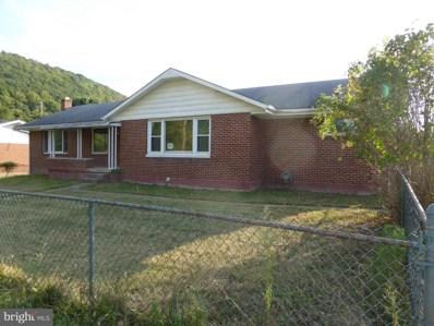 130 E Eagle Lane, Keyser, WV 26726 - #: WVMI110880