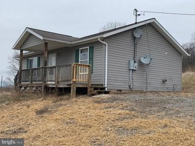 Hc 84 Box 65-A3-  Grant Street, Keyser, WV 26726 - #: WVMI110890