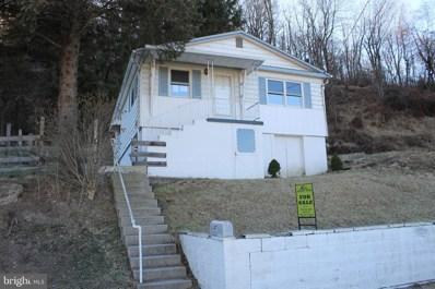 47 Erin Street, Piedmont, WV 26750 - #: WVMI110928
