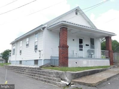 225 Virginia Street, Keyser, WV 26726 - #: WVMI111220