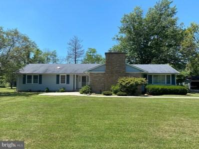 111 Meadowlark Acres, Keyser, WV 26726 - #: WVMI111280