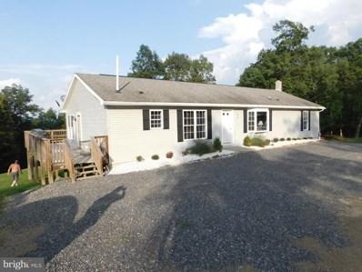 625 Evans Lane, Keyser, WV 26726 - #: WVMI111344