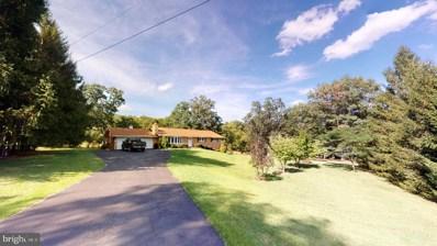 1308 Great Oak Valley Road, Keyser, WV 26726 - #: WVMI111374