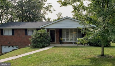 67 Shady Elm Street, Ridgeley, WV 26753 - #: WVMI111400