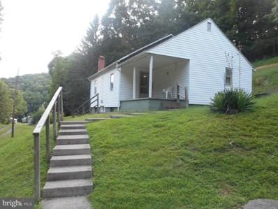115 Hoffman Hollow Rd, Keyser, WV 26726 - #: WVMI111410