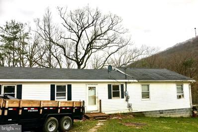 1354 Cut Off Road, Keyser, WV 26726 - #: WVMI111598