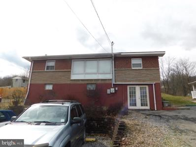 71 Addison, Ridgeley, WV 26753 - #: WVMI111704