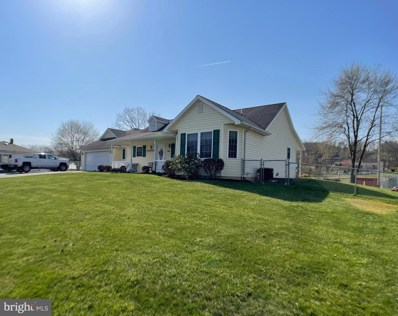 188 Highland Ave., Wiley Ford, WV 26767 - #: WVMI111868