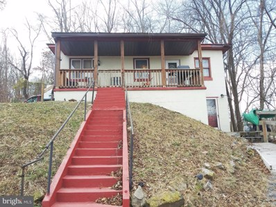 198 Hill School Rd, Ridgeley, WV 26753 - #: WVMI111886
