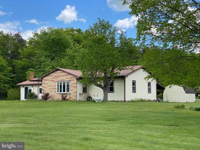 269 Tucker Ridge, New Creek, WV 26743 - #: WVMI111922
